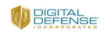 Digital Defense: Delivering All-round Vulnerability Management Solutions